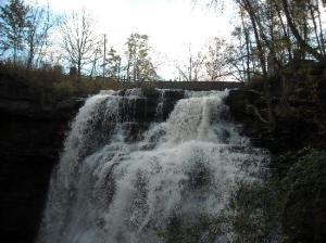 brandywine-falls-in-cuyahoga