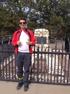 Buffalo_Bill_Grave