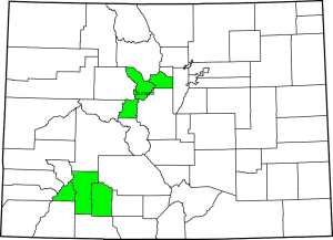 CO_Counties_over10000'