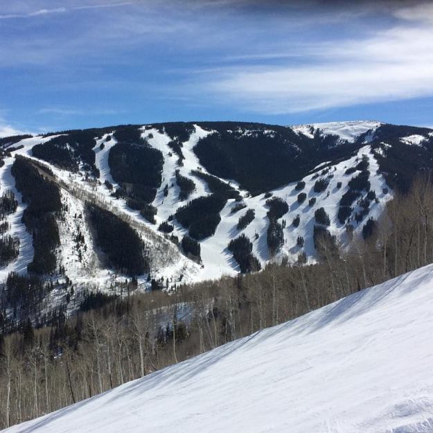 Beaver_Creek_Terrain