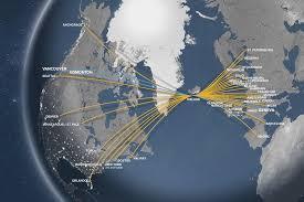 IcelandAir_Map