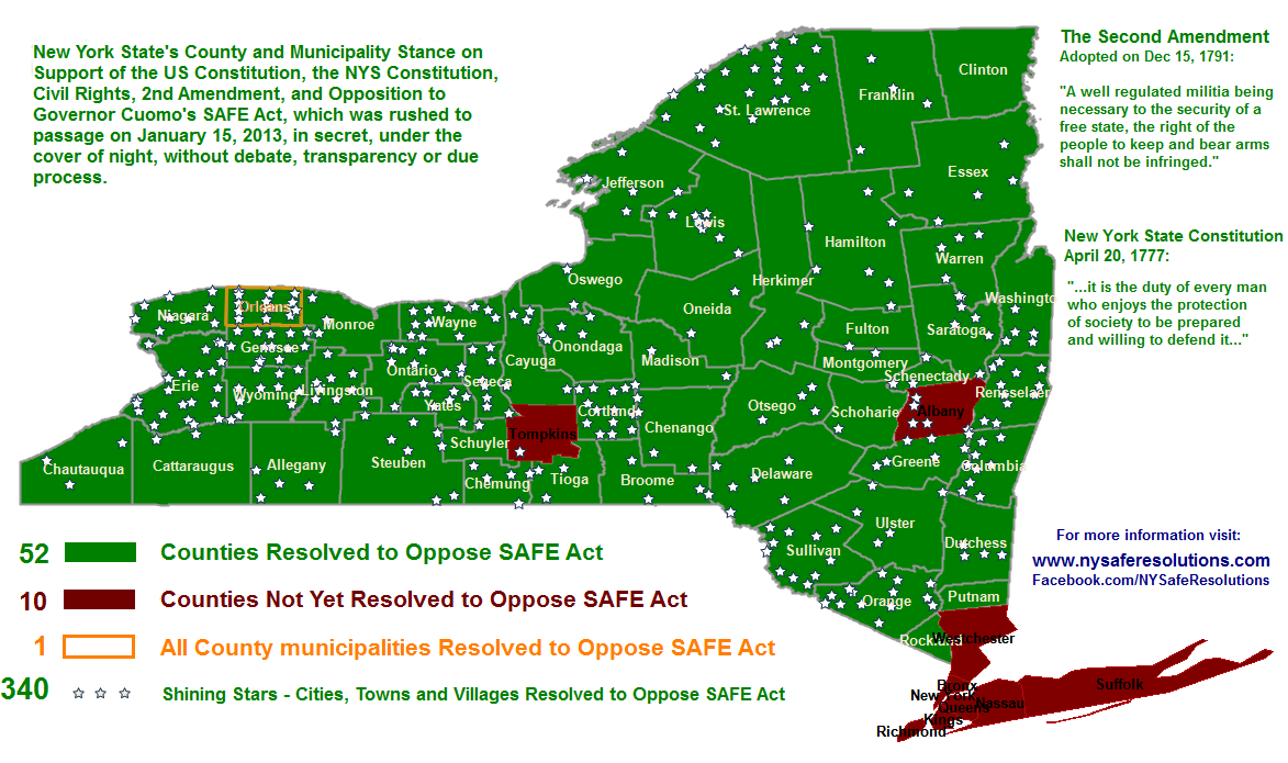 Green-Star-Map-05-Feb-14