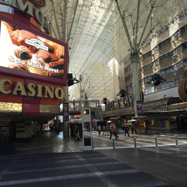 online casino testsieger bingo kugeln