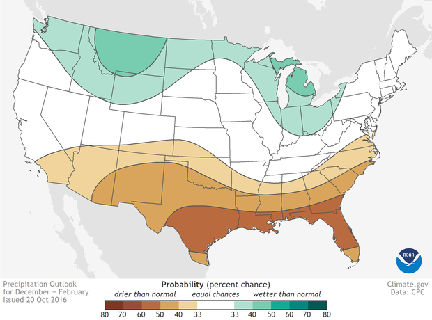 noaa_winter2016_precip
