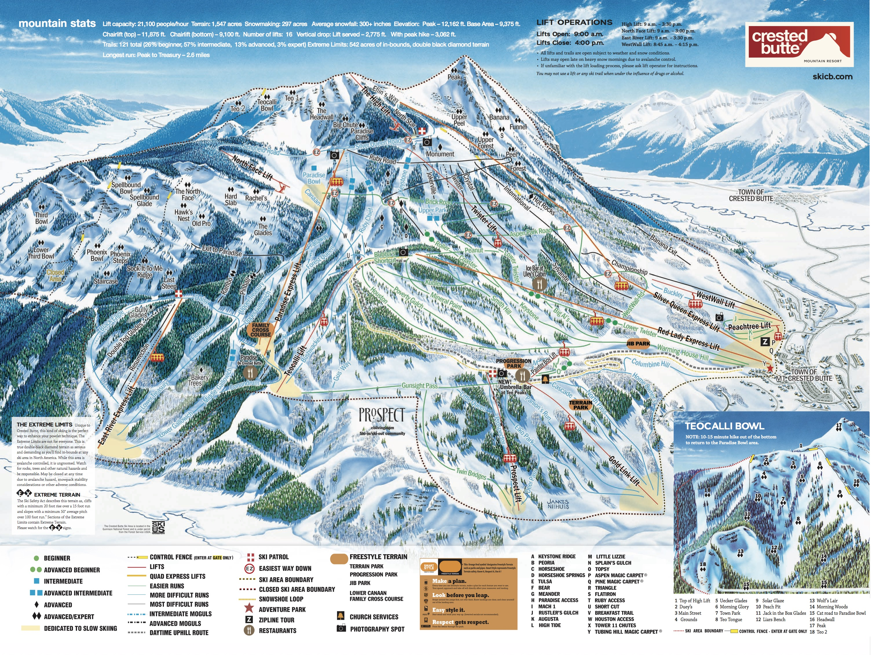 Crested_Butte_Map.jpg