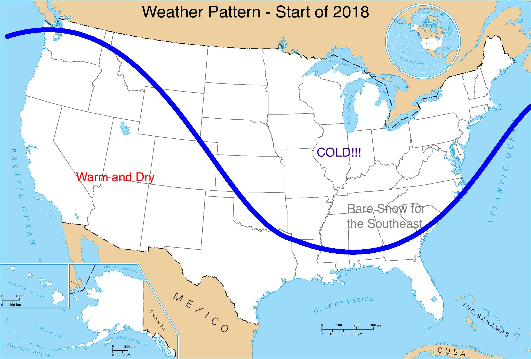 WeatherPattern_Startof2018