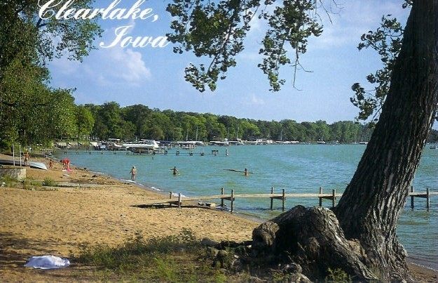 ClearLake_Iowa