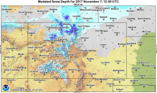 CO_Snowpack_20171107