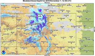 CO_Snowpack_20181107