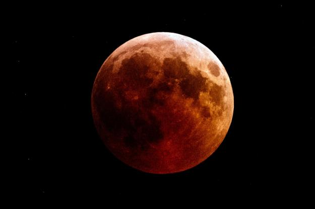 redmoon_natgeo