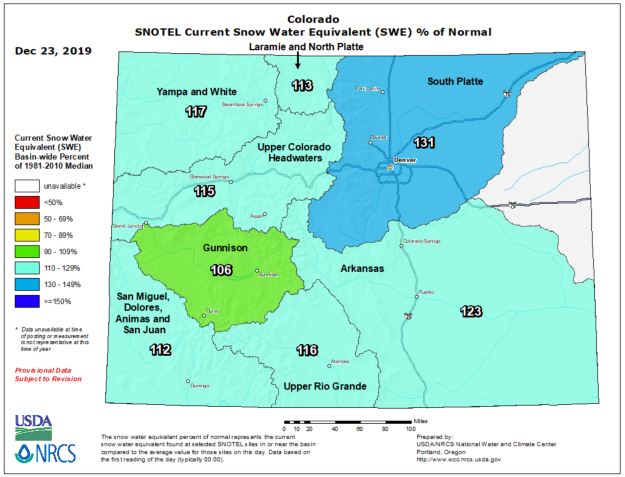 CO_Snowpack_20191223.png