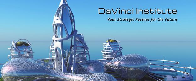 Davinci_Institute.png