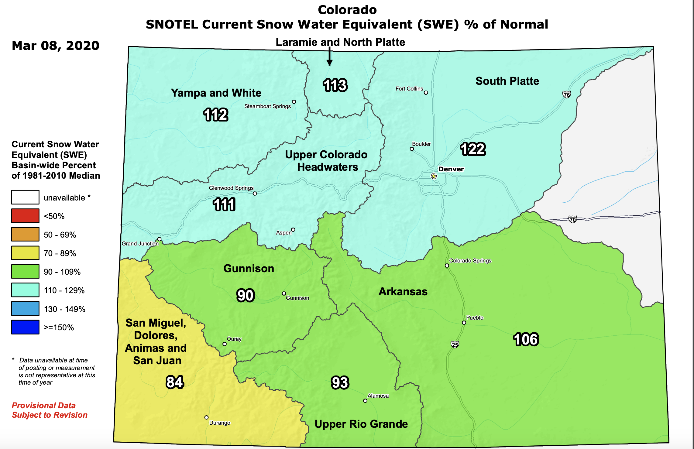 CO_Snowpack_20200308