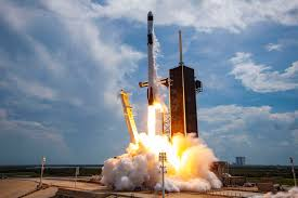 SpaceX_June2020